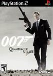 007 QOS