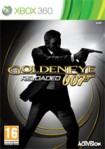 007 reloaded
