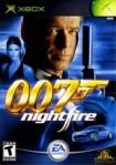 007_-_Nightfire
