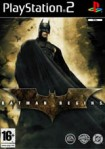 batman_begins