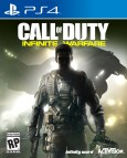 Call-of-Duty-Infinite-Warfare-Original-Boxart
