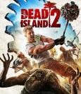 Dead_Island_2_cover_art