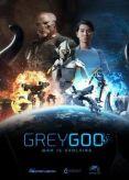 Greygoo-cover-art