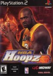 nba hoopz