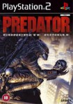 predator-concrete-jungle